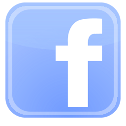 facebook icon for SJ Construction Services Ltd